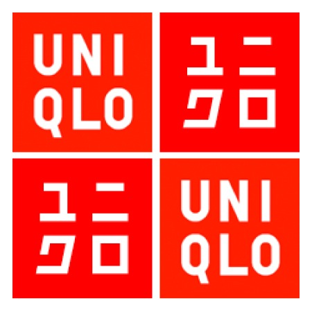 uniqlo organizational culture Japan firms face hurdles as 'service' culture taken overseas business is thriving  at the uniqlo clothing outlet in melbourne, the company's first.