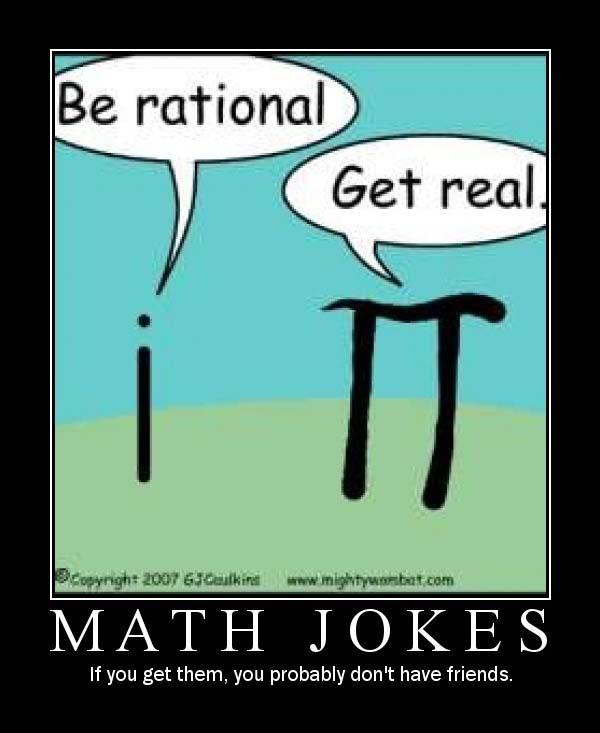 Too many teachers can\'t do math, let alone teach it | xraydelta