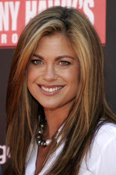 kathy ireland brandingkathy ireland home, kathy ireland net worth, kathy ireland pictures, kathy ireland show, kathy ireland family guy, kathy ireland henry rollins, kathy ireland workout, kathy ireland 1989, kathy ireland stats, kathy ireland branding, kathy ireland baseball, kathy ireland worldwide, kathy ireland home by gorham, kathy ireland instagram, kathy ireland imdb, kathy ireland bag, kathy ireland the simpsons