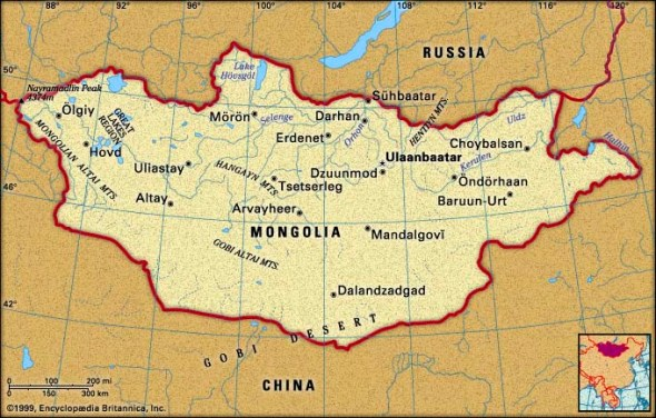 mongolia_map