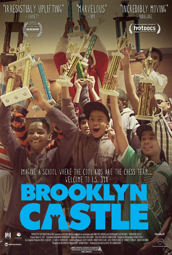 brooklyn-castle-poster