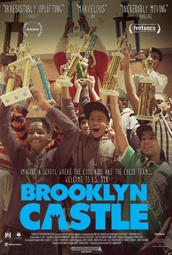brooklyn-castle-poster