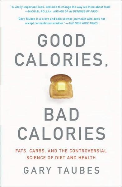 good-calories-bad-calories