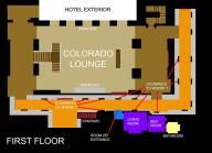 colorado lounge 1st floor shrunk