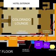 colorado lounge 1st floor shrunk