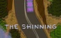 TheShinning