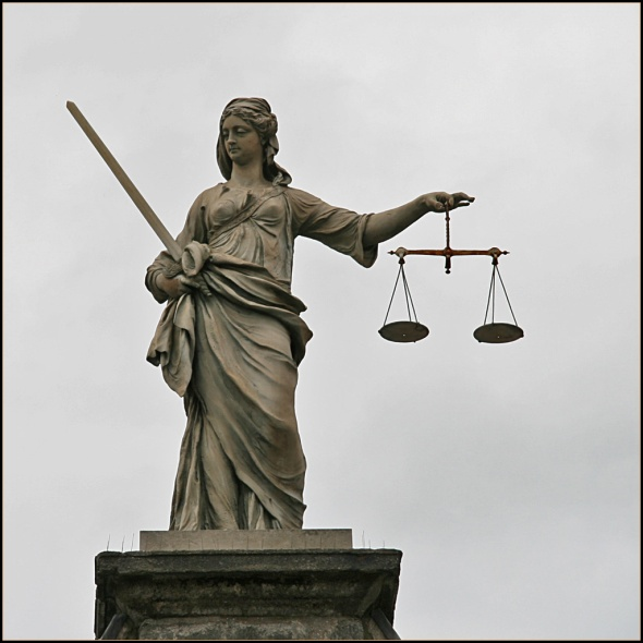 scale_of_justice (1)