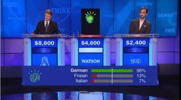 jeopardy-computer-watson20_110217-02