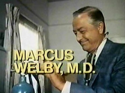 marcus-welby-md-7