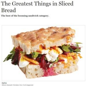 sandwich6