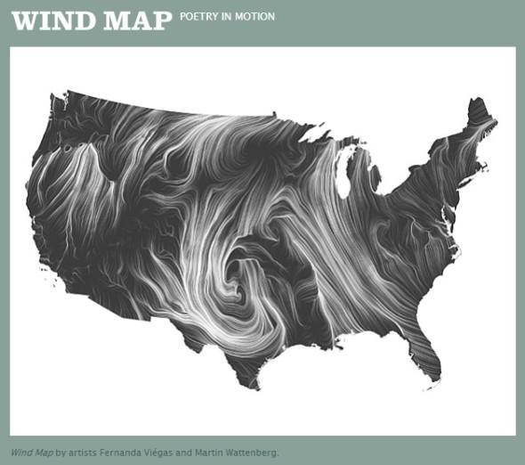 windmap2