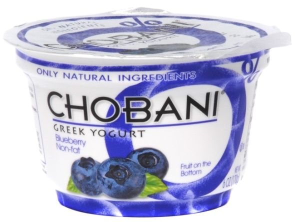 chobani-greek-yogo-blueberry-b1121112