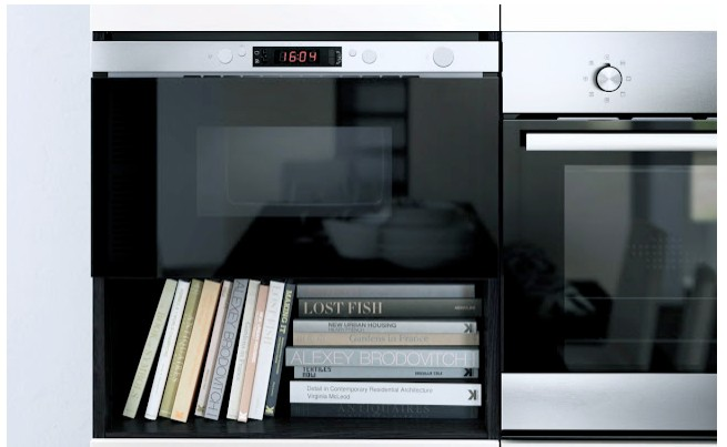 slow cooking ikea s long lead time kitchen xraydelta. Black Bedroom Furniture Sets. Home Design Ideas