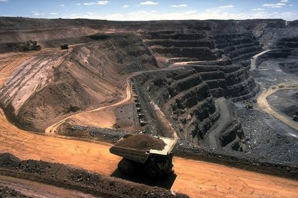 Mining for customer satisfaction...