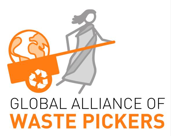 logo_globalrec_shari