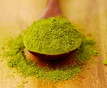 green-tea-extract1