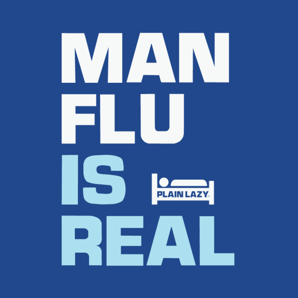 man-flu-vic-blue