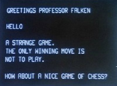 war-games-the-only-winning-move-is-not-to-play