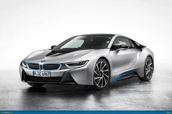 BMW-i8-01