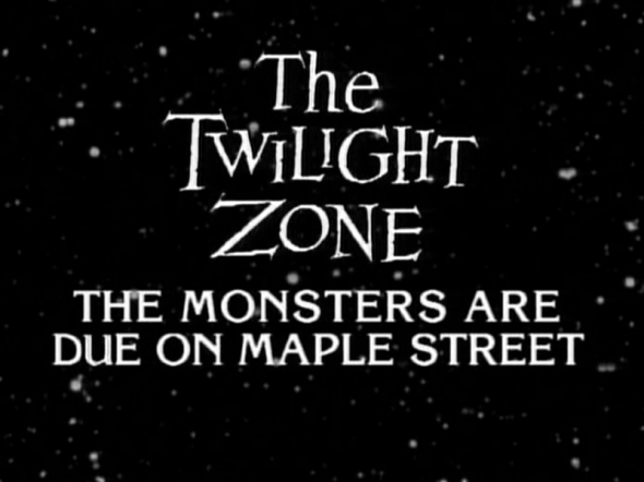 TwilightZoneTMADAMS (0)