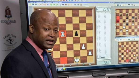 web-chess11