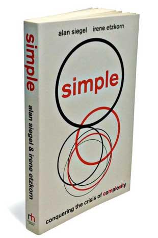 book1--310x465