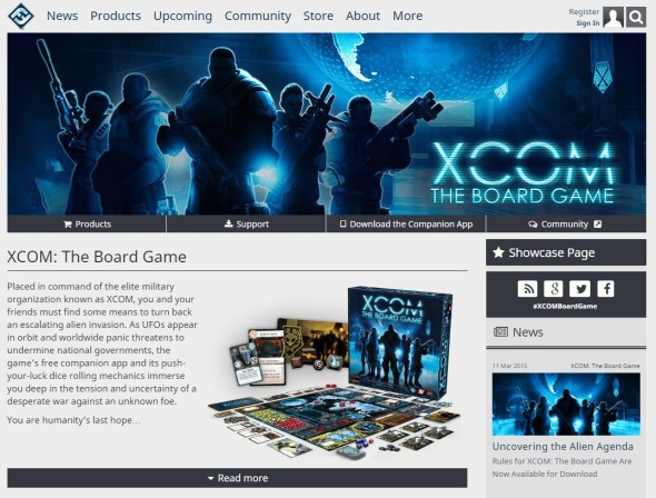 boardgames001