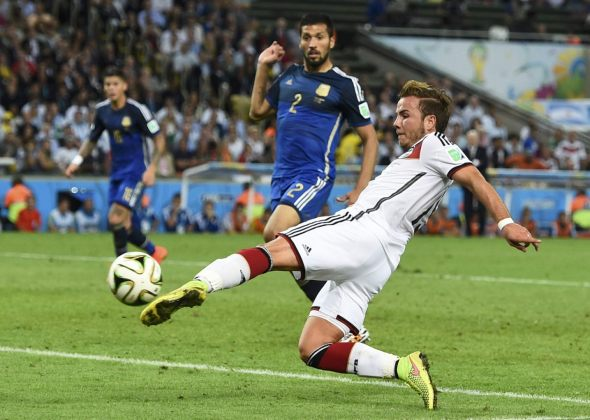 mario-gotze-winning-goal-germany-1-0-argentina-fifa-world-cup-final-20141