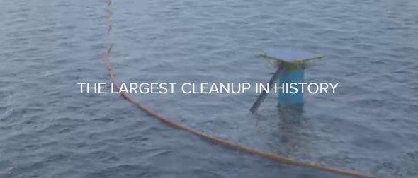 Ocean Cleanup003