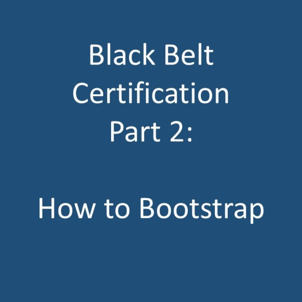 BB certification blog titles-2