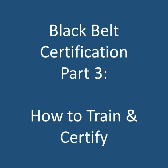 BB certification blog titles-3