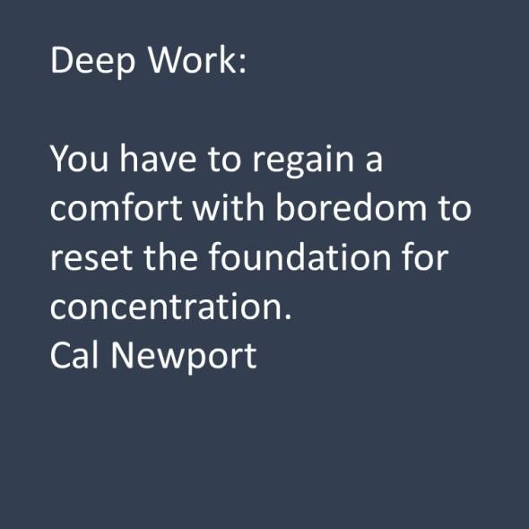 Deep Flow 2