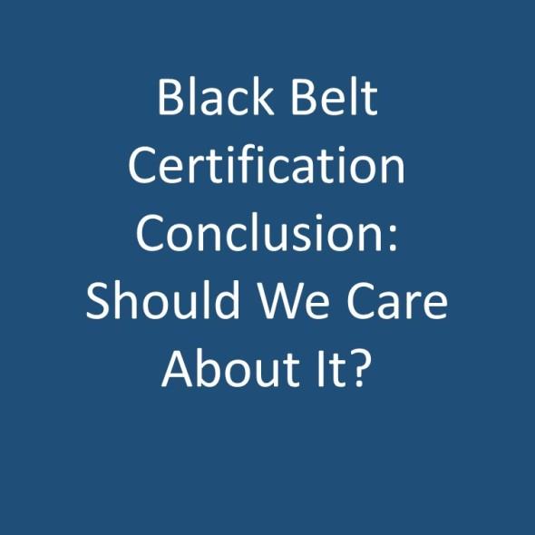 BB certification blog titles-4