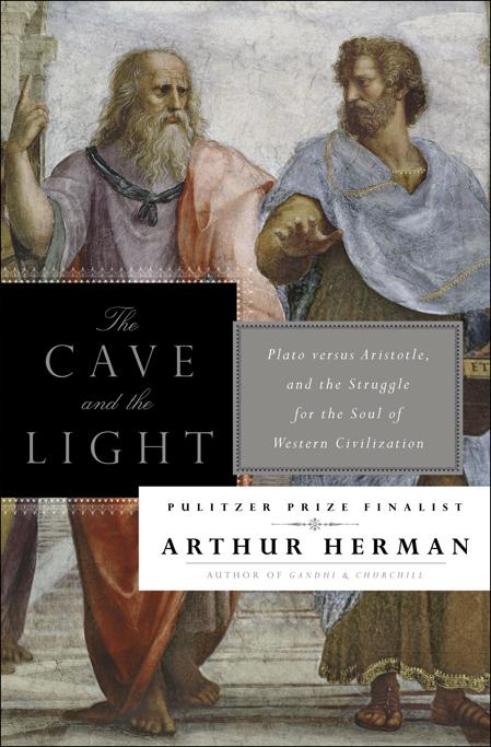 caveandthelightnew