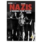 nazi_warning_history_cover